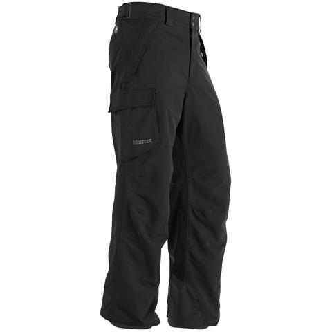 Marmot Motion Insulated Pant Mens