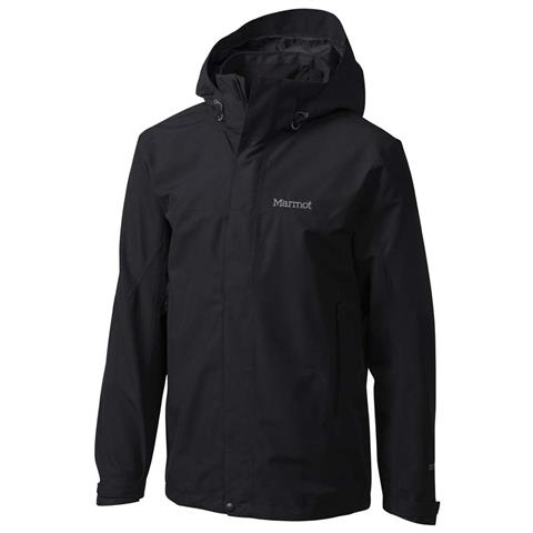 Marmot Palisades Jacket Mens