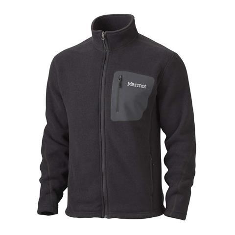 Marmot Powder 8 Jacket Mens