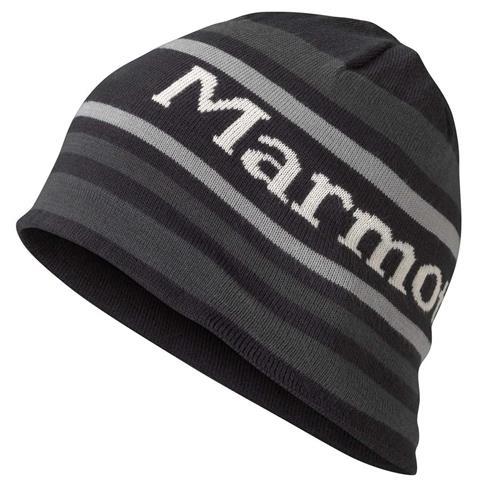 Marmot Powderday Beanie