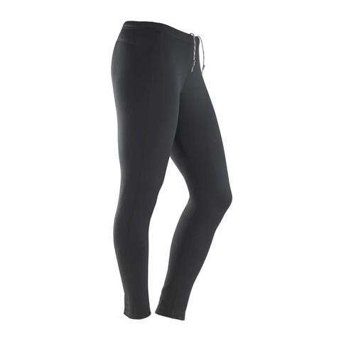 Marmot Power Stretch Pants Womens