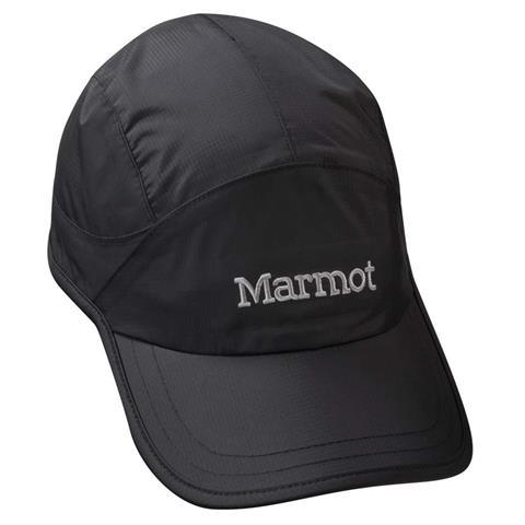 Marmot PreCip Baseball Cap Mens