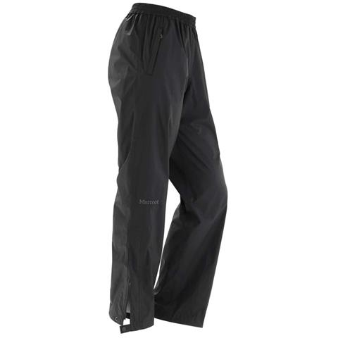 Marmot PreCip Full Zip Pant Long Womens