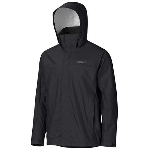 Marmot PreCip Jacket Mens