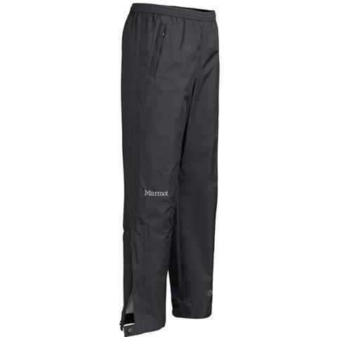Marmot Precip Pants Youth