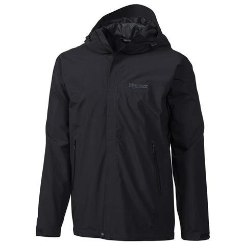 Marmot Quarry Jacket Mens