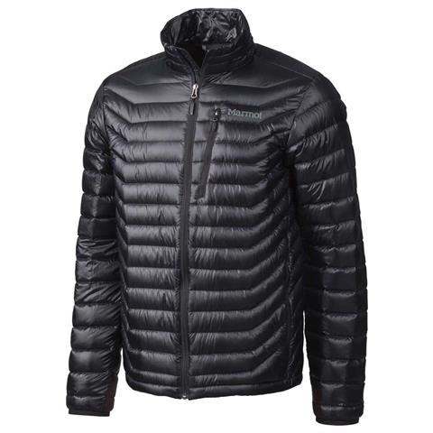 Marmot Quasar Jacket Mens