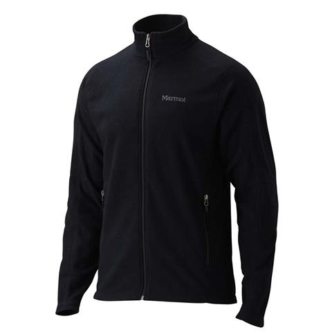 Marmot Rocklin Jacket Mens