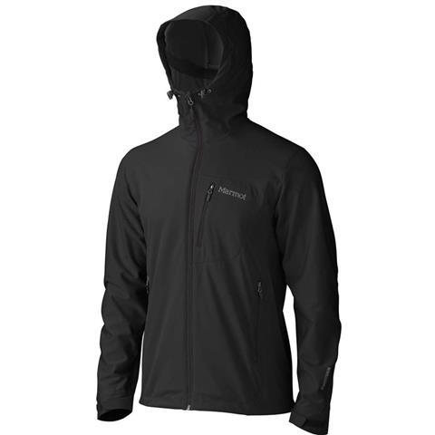 Marmot ROM Jacket Mens