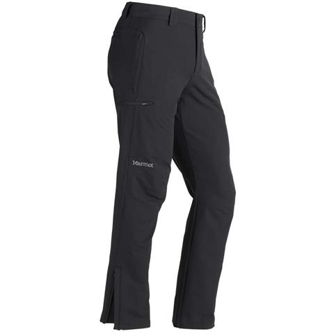 Marmot Scree Pants Mens