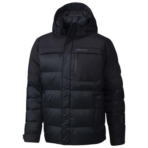 Marmot Shadow Jacket Mens
