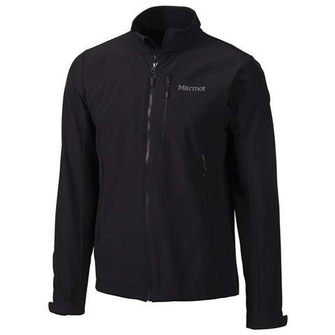 Marmot Shield Jacket Mens