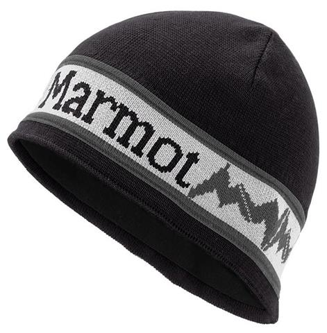 Marmot Spike Hat - Men's