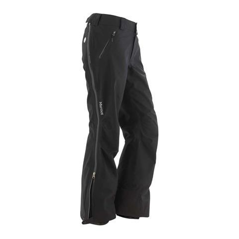 Marmot Spire Pants Womens