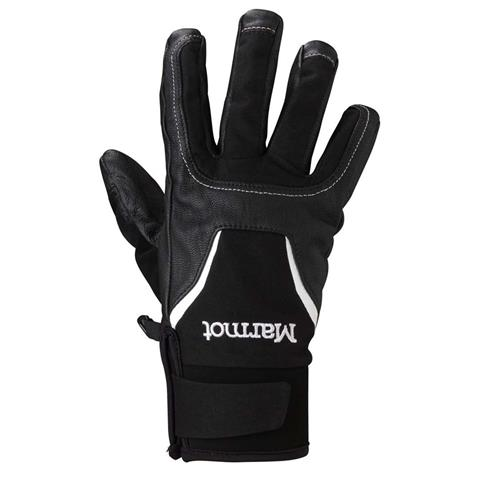 Marmot Spring Gloves Womens
