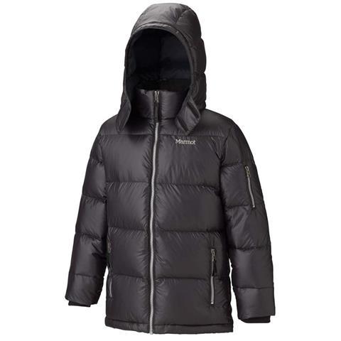 Marmot Stockholm Jacket Boys