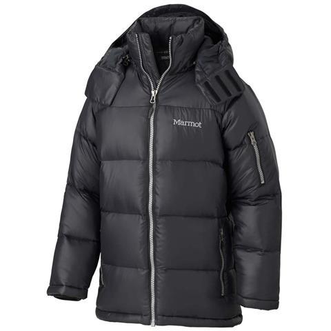 Marmot Stockholm Jacket Junior