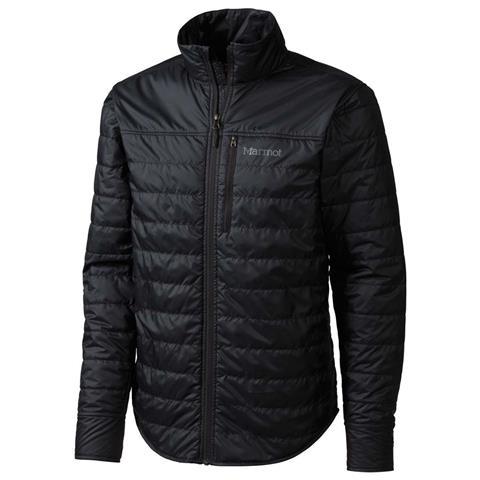 Marmot Sundown Jacket Mens
