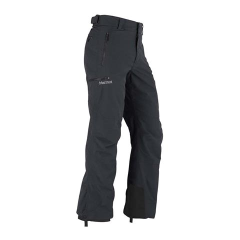 Marmot Tamarack Pants Mens