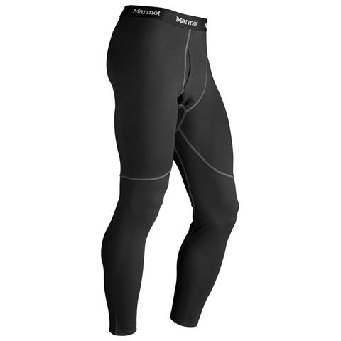 Marmot ThermaClime Sport Tight Mens