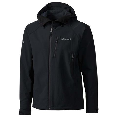 Marmot Tour Jacket Mens