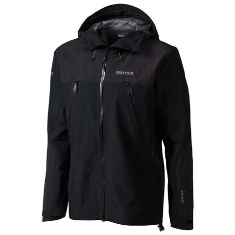 Marmot Troll Wall Jacket Mens