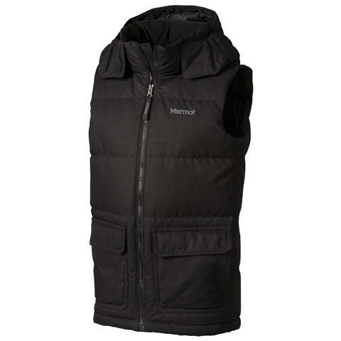 Marmot Vancouver Vest Boys