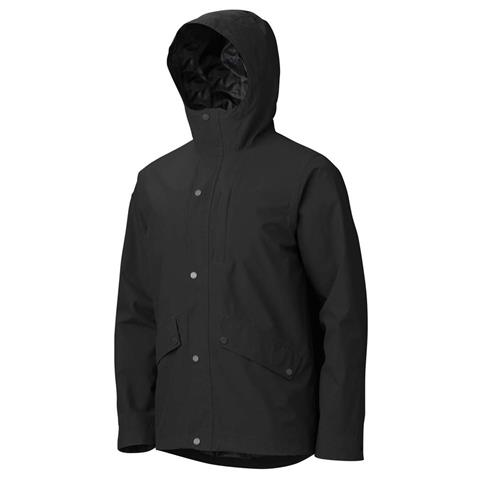 Marmot Waterton Jacket Mens