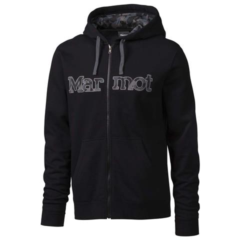 Marmot Westport Hoody Mens