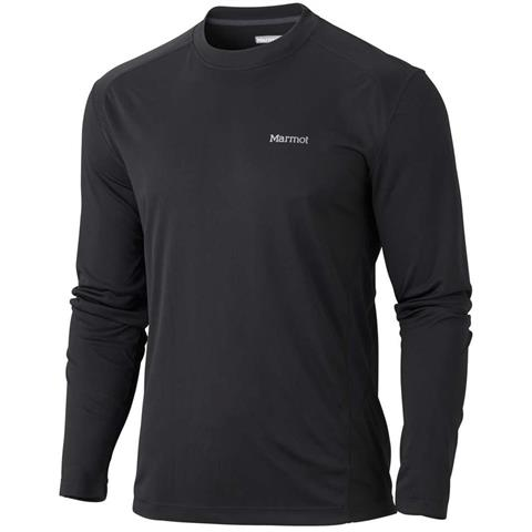 Marmot Windridge LS Shirt - Men's