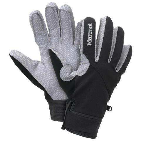 Marmot XT Gloves Mens