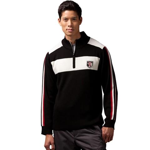 Meister Champion Sweater Mens