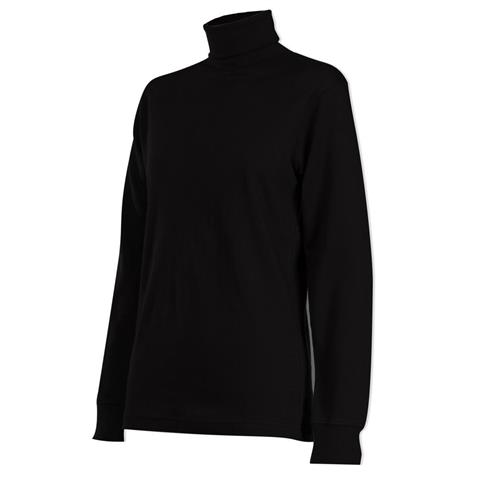 Meister Jr Rollneck Youth
