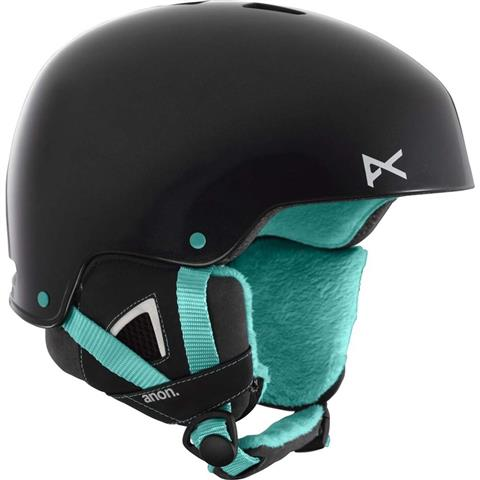 Anon Lynx Helmet Womens