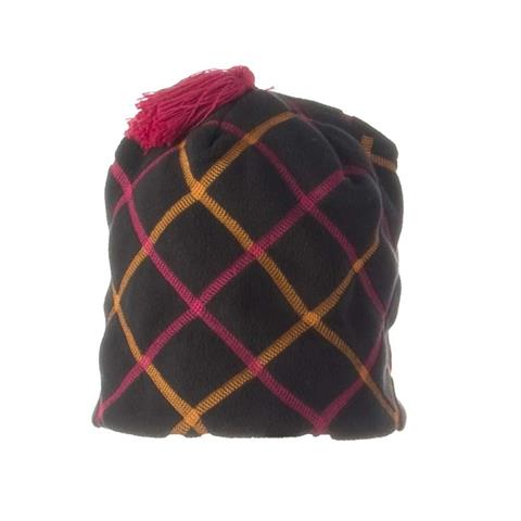 Obermeyer Olivia Fleece Hat Girls