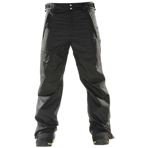Neff Daily Riding Pant Mens