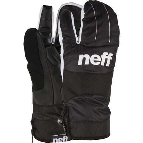 Neff Klaw Mitts