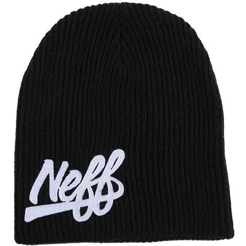 Neff Varsity Beanie
