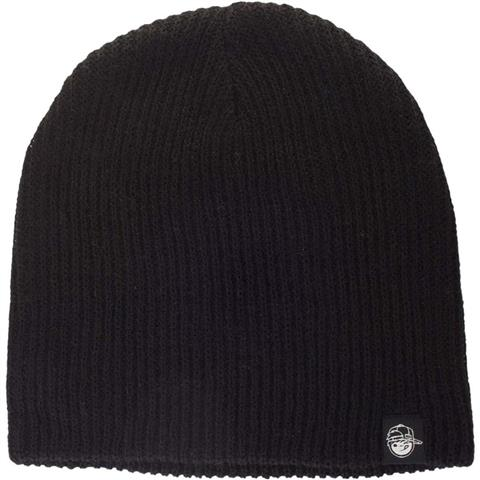 Neff Youth Daily Beanie Youth