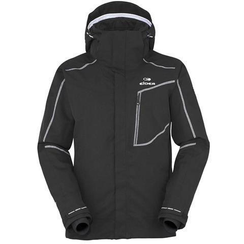 Eider Val Gardena Jacket Mens