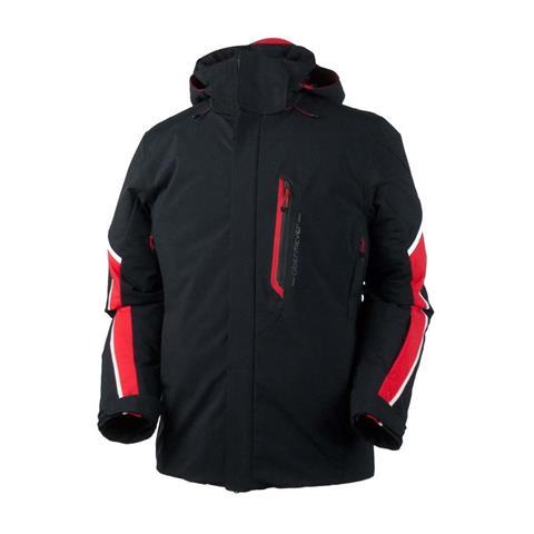 Obermeyer Cronus Jacket Mens