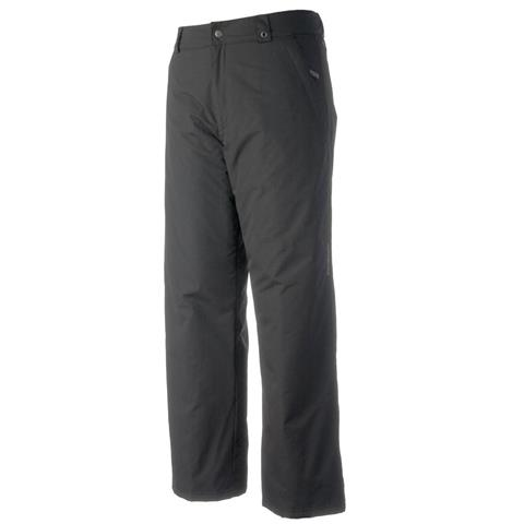 Obermeyer Keystone Pants Mens