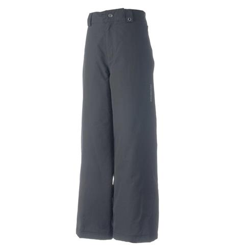 Obermeyer Keystone Pants Youth