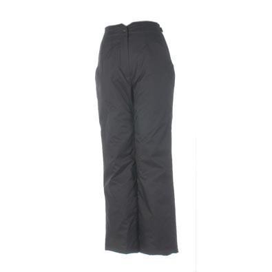 Obermeyer Sugarbush Pant Short Womens