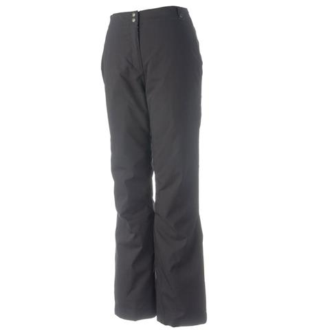Obermeyer Sugarbush Pants Womens