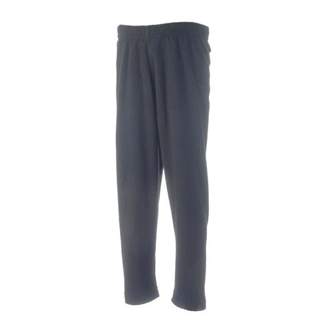 Obermeyer Ultragear Fleece Bottom Boys