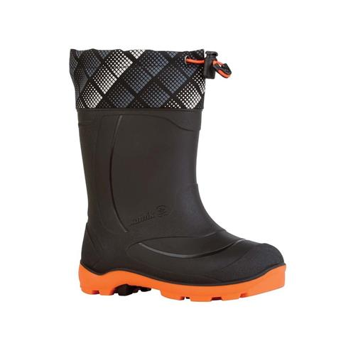 Kamik Snobuster2 Boots Preschool