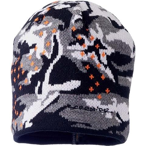 Screamer Dot Trooper Hat