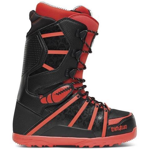 ThirtyTwo Lashed Crab Grab Snowboard Boots Mens