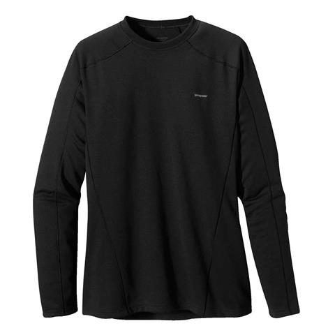 Patagonia Capilene 3 Midweight Crew Mens